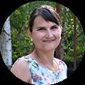 Celine-DUGUEST-collaborateur-capital-competences