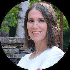 Celine-GODIN-collaborateur-capital-competences