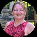 Christelle-RALITE-collaborateur-capital-competences
