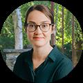 Emilie-RUAUDEL-collaborateur-capital-competences