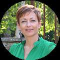 Isabelle-GAUFFRETEAU-collaborateur-capital-competences