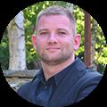 Julien-WULLER-collaborateur-capital-competences