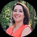 Karen-MARTINET-collaborateur-capital-competences