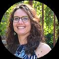 Marie-Eve-THIBAUDEAU-collaborateur-capital-competences