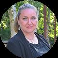 Mathilde-ROLLEZ-collaborateur-capital-competences
