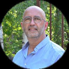 Stephane-Licois-collaborateur-capital-competences