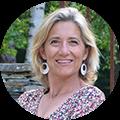 Valerie-LAULANET-collaborateur-capital-competences