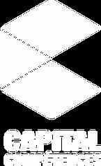 logo-capital-competences-blanc